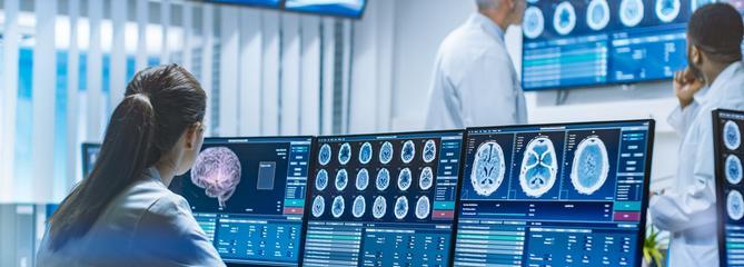 Les essais cliniques hors Covid mis à mal par la crise