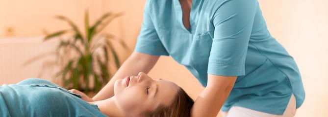 L'ostéopathie est-elle efficace contre le mal de dos?
