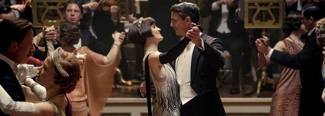 Downton Abbeysur Canal +: une aventure sur grand écran aux ordres de sa majesté