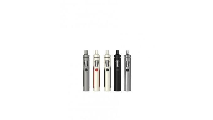 Cigarette électronique: Joyetech eGo AIO Kit_
