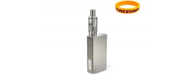 Cigarette électronique Eleaf Basal kit