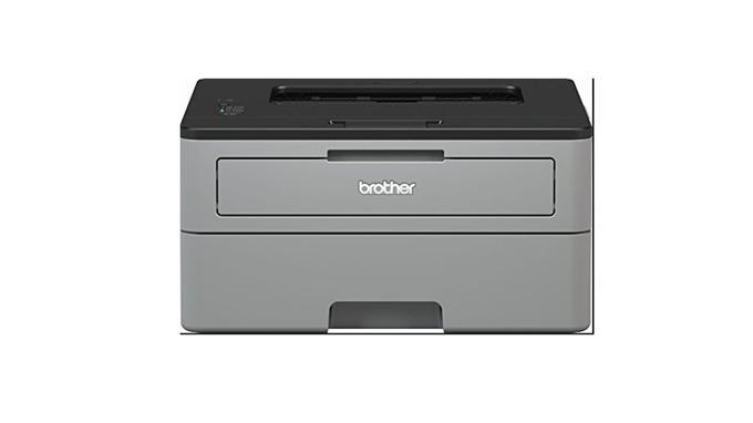 Imprimante laser: Brother HL-L2310D