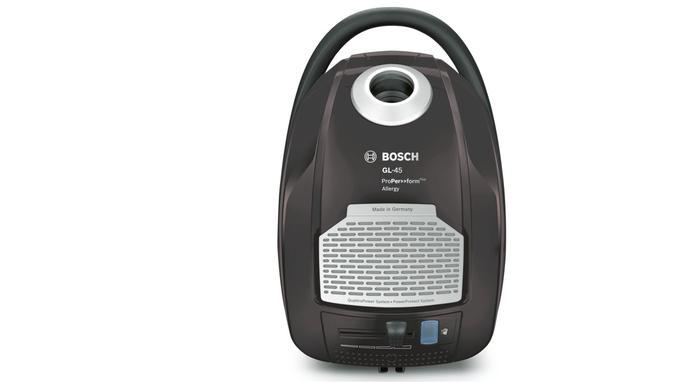 Aspirateur Bosch BGL45500