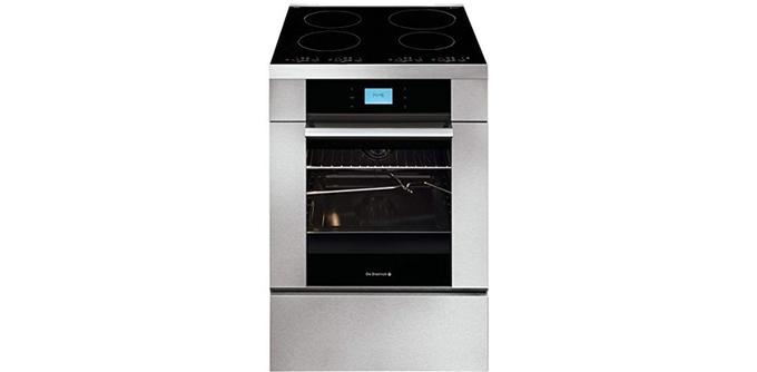 pas mal cc770 0c2ec Comparatif: comment bien choisir sa cuisinière à induction ?