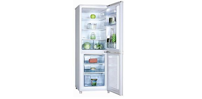 meilleure sélection de 2019 détaillant en ligne obtenir pas cher Comparatif : quel est le meilleur réfrigérateur-congélateur ?