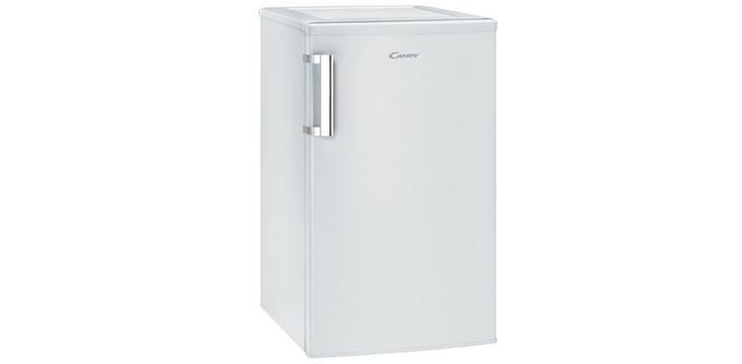 Meilleur Réfrigérateur comparatif : quel est le meilleur réfrigérateur-congélateur ?