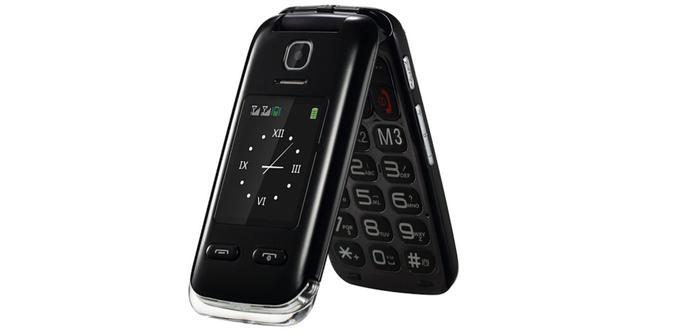 service durable Pré-commander trouver le travail Comparatif de téléphones portables pour seniors