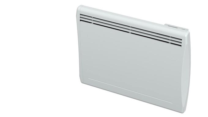 Radiateur électrique: Cayenne 49682