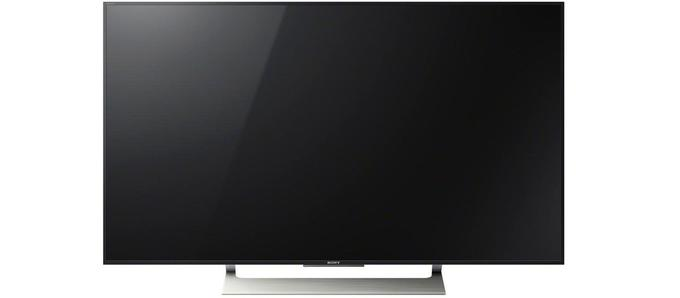 Sony KD55XE9005