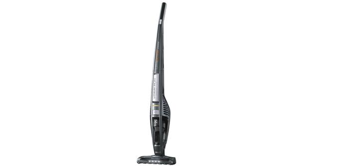 Electrolux Ultra Power ZB5022
