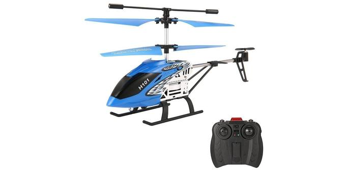 EACHINE Helicoptere Mini