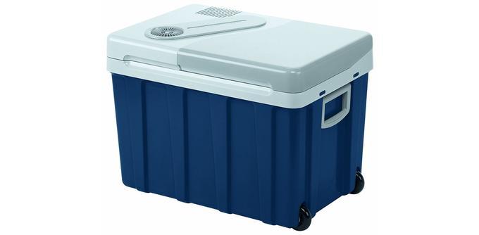 Mobicool Domectic W40 AC/DC TE Cooler