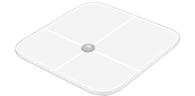 Balance connectée Huawei BXHUAH100
