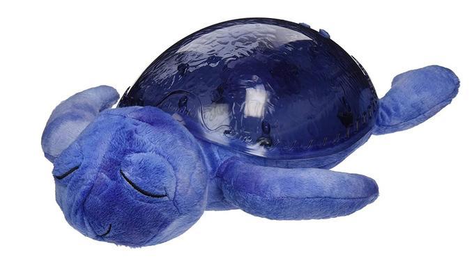 Veilleuse bébé: Cloud B Tranquil Turtle