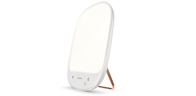 Lampe luminothérapie: Philips HF3419 EnergyUp