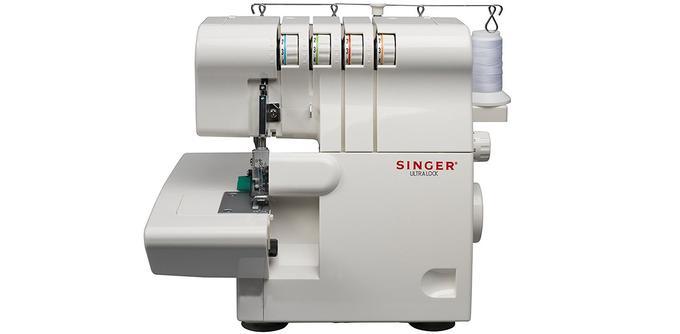 Singer 14SH644