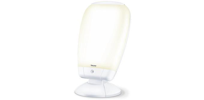 Lampe de luminothérapie Beurer TL80