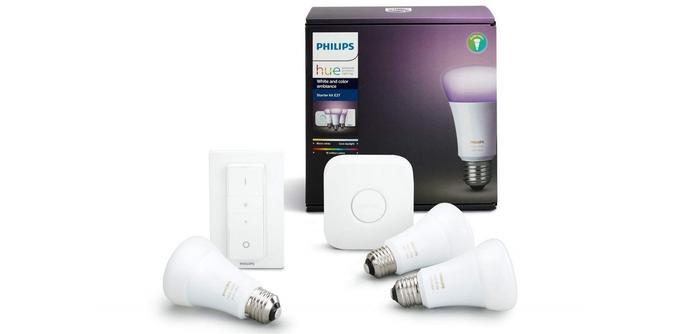 Inconvénients Connectées Des Ampoules Avantages Et lwiOkZPXuT