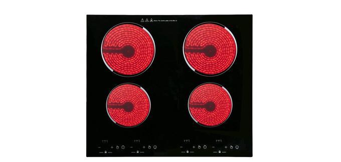 Plaque Gaz Induction Ou Vitroceramique Laquelle Choisir