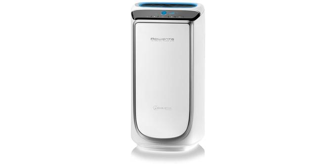 Purificateur d'air: Rowenta PU4020F1