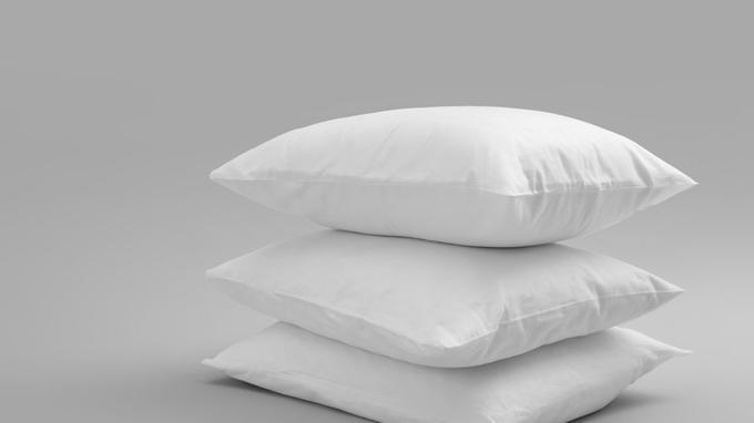 oreiller pour garder votre entreprise bnbees. Black Bedroom Furniture Sets. Home Design Ideas