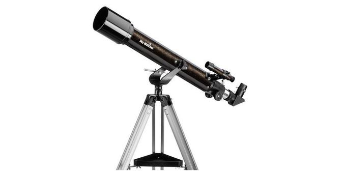 Télescope Sky-Watcher 70/700