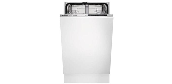 Lave-vaisselle Electrolux ESL4581RO