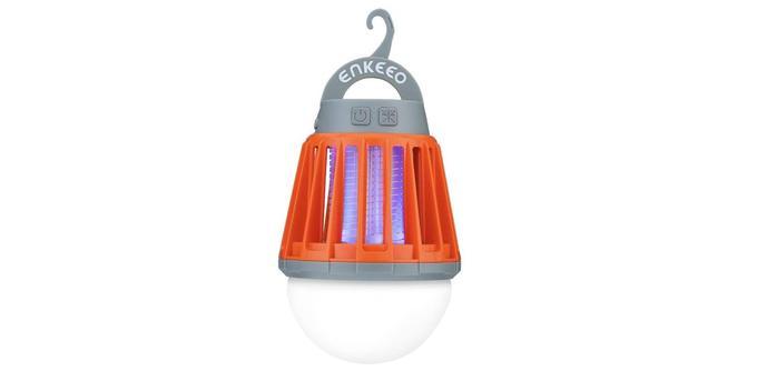 Comparatif Comparatif Comparatif Lampe Lampe Antimoustique Antimoustique Lampe jc3Lq4R5AS