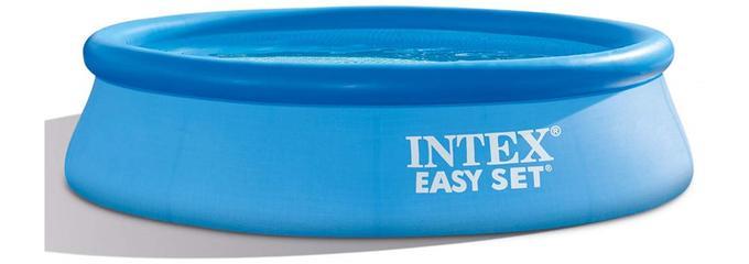 Piscinette Intex 56920Fr