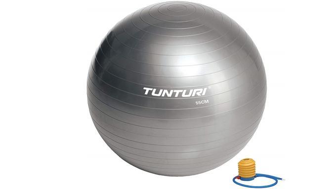 Ballon de gym Tunturi 14TUSFU277