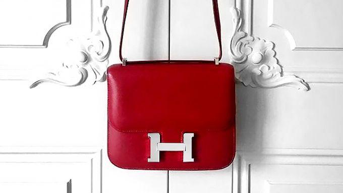 À Des HermèsToujours La Cote Sacs Hausse 2018 cu15TJFK3l