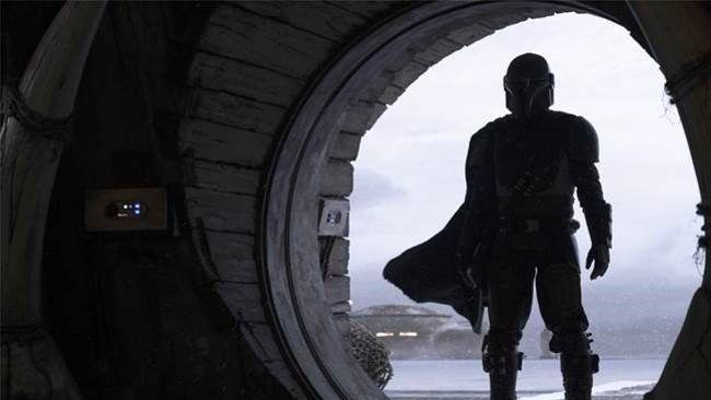 Star Wars: The Mandalorian XVM4398a2f0-5ef1-11e9-8734-715cc24237b7-805x453