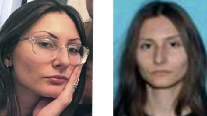 Les autorités ont lancé une vaste traque pour localiser Sol Pais, une opération qui a tenu en haleine les habitants encore marqués par la tuerie au lycée Columbine, situé dans la banlieue de Denver.