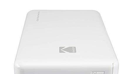 Kodak - Imprimante Photo Mini -   <i>Source: Amazon</i>