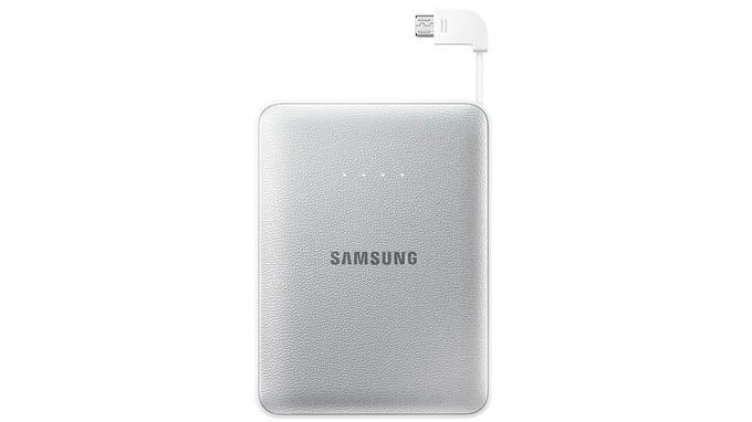 Batterie externe Samsung EBP850B