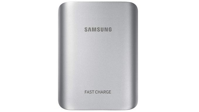 Batterie externe Samsung EB-PG935