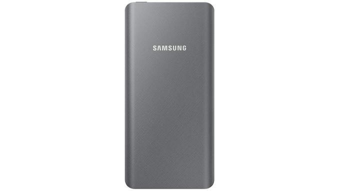 Batterie externe Samsung EB-P3000 C