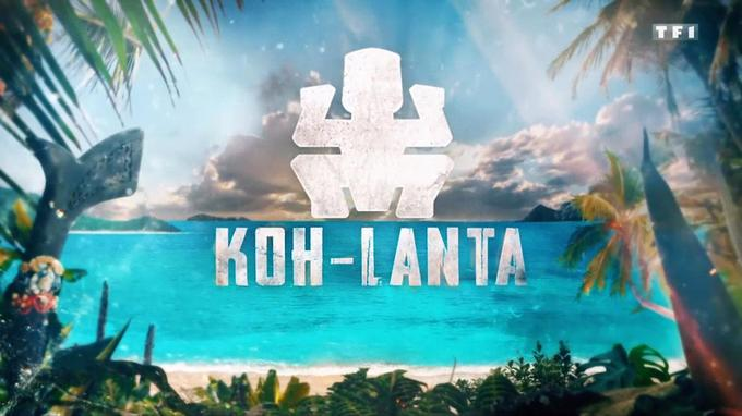Le casting de l'édition all stars anniversaire des 20 ans de « Koh-Lanta ».