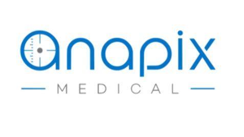 ANAPIX medical: l'intelligence artificielle au service de la dermatologie