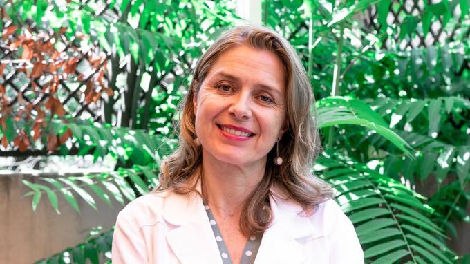 Clínica Tambre: le traitement de la fertilité à Madrid