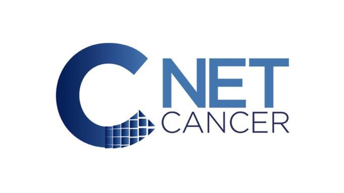 NetCancer: La plateforme d'information et de formation sur les traitements