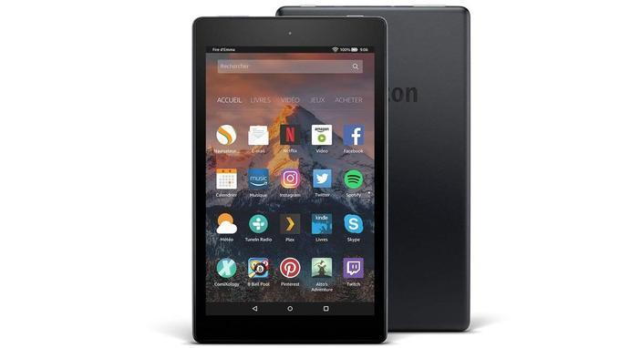 Comparatif quelle est la meilleure tablette - Quelle est la meilleure tablette ...