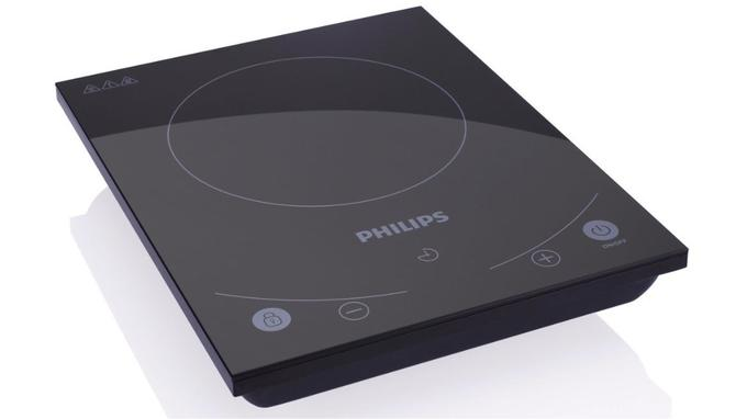 comparatif quelle plaque induction portable choisir. Black Bedroom Furniture Sets. Home Design Ideas