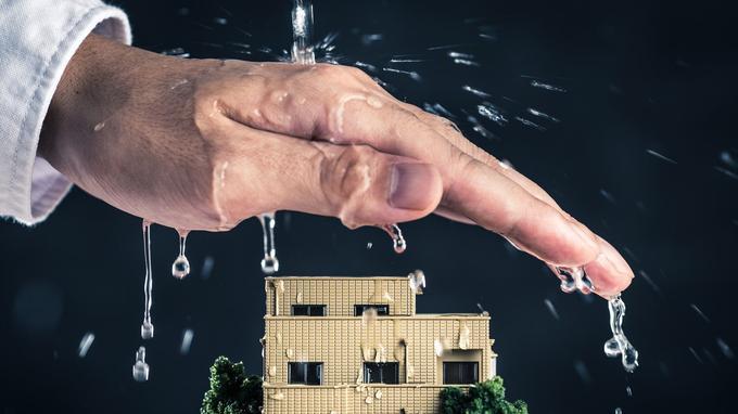 Copropriétés : une indemnisation simplifiée pour les petits sinistres