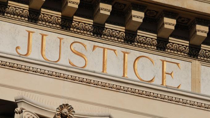 Le délai pour agir en justice contre sa copropriété descend à 5 ans