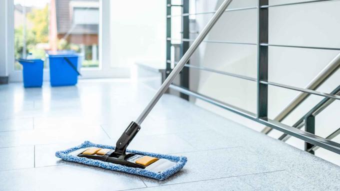 Sans gardien, comment choisir son prestataire de nettoyage