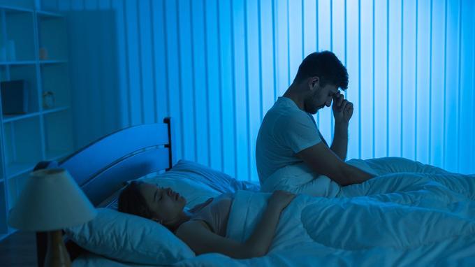 Cinq idées reçues sur le sommeil XVM85bff11c-e1b9-11e7-9511-98d62490889b