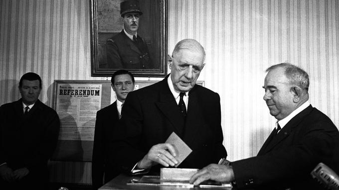 Le jour où les Français ont dit «non» au général de Gaulle XVMd06776e4-667f-11e9-a5fc-1a8a4a6a7ff4