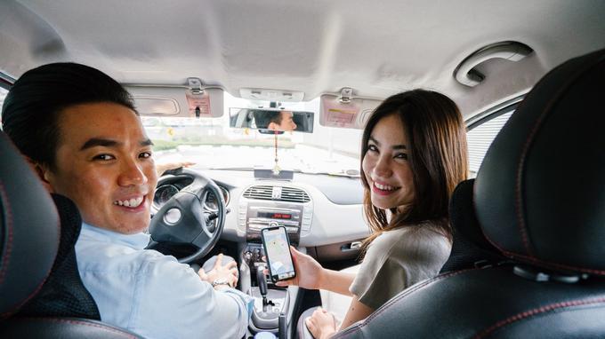 jeunes conducteurs et assurance auto comment payer moins cher