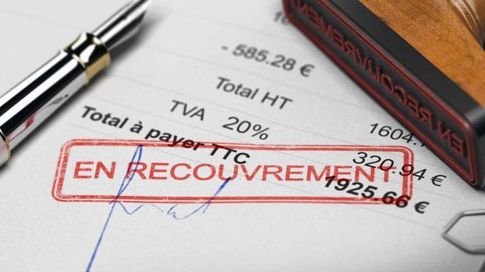 Copropriété : Agir vite et bien contre les débiteurs
